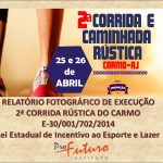 2CorridaRusticaCarmo (1)