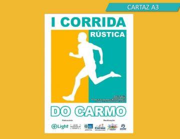 CorridaRusticaCarmo (2)