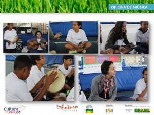 CulturaEmCampo (11)