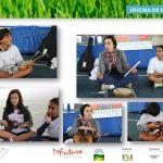 CulturaEmCampo (12)