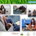 CulturaEmCampo (13)