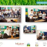 CulturaEmCampo (14)