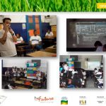 CulturaEmCampo (15)