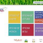 CulturaEmCampo (2)