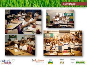 CulturaEmCampo (25)