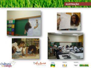 CulturaEmCampo (26)