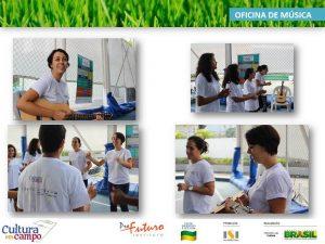 CulturaEmCampo (3)