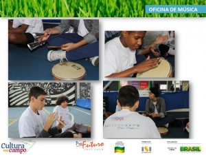 CulturaEmCampo (9)