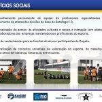 ProjetoSCJ (9)